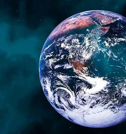 logica global convergente