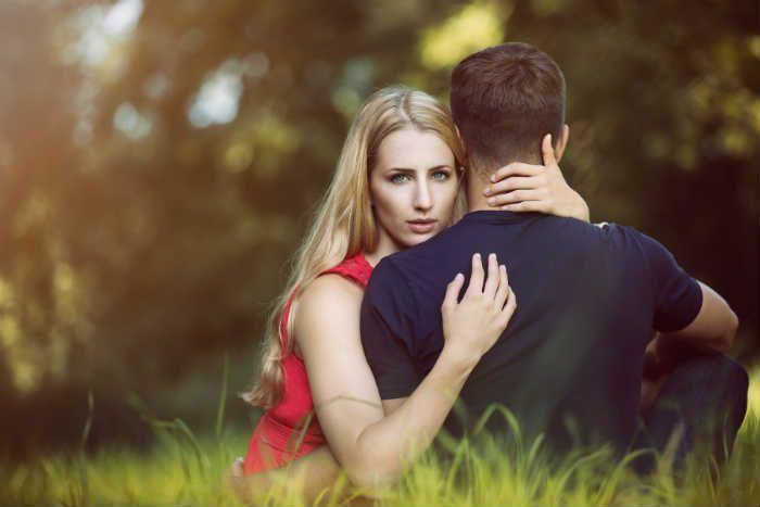 Codependencia y Adicción Emocional