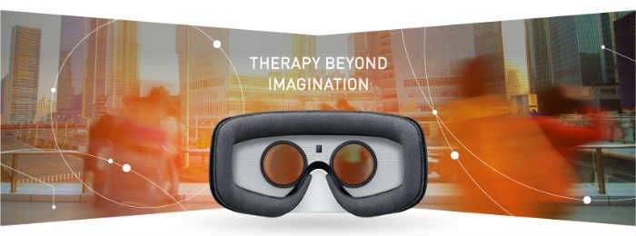 therapy beyond imagination