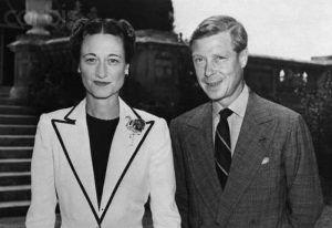 Duques de Windsor