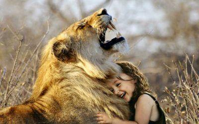 La Adicción Emocional de León