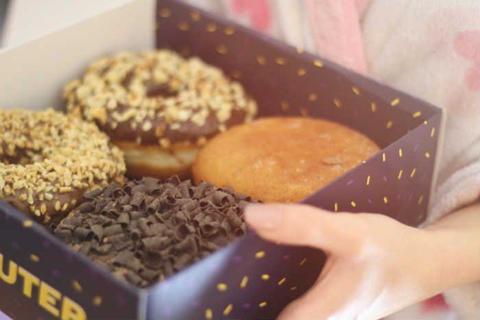 ADICCION Y NUTRICIÓN