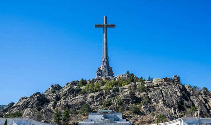 El Síndrome de Aniversario del Fallecimiento de Franco