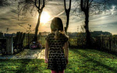 Testimonios – La Incorporación Emocional en los Adultos
