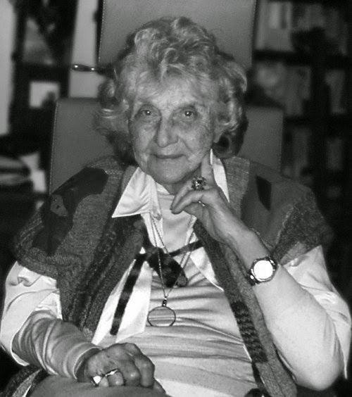 Anne Schuetzenberger