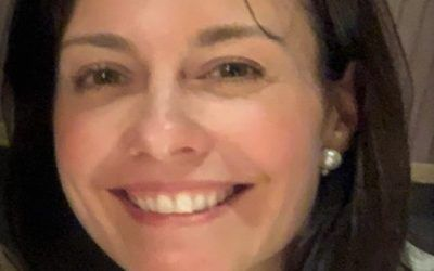 Testimonios: María Gabriela cumplió su anhelado objetivo