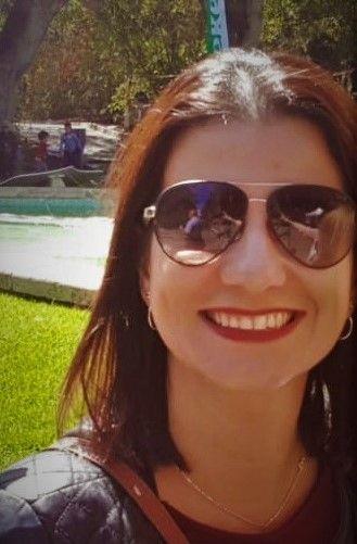 El Testimonio de la Dra. Carmen Delia Cabrera