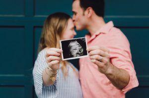Mi Embarazo Natural Después de Biodescodificar la Infertilidad