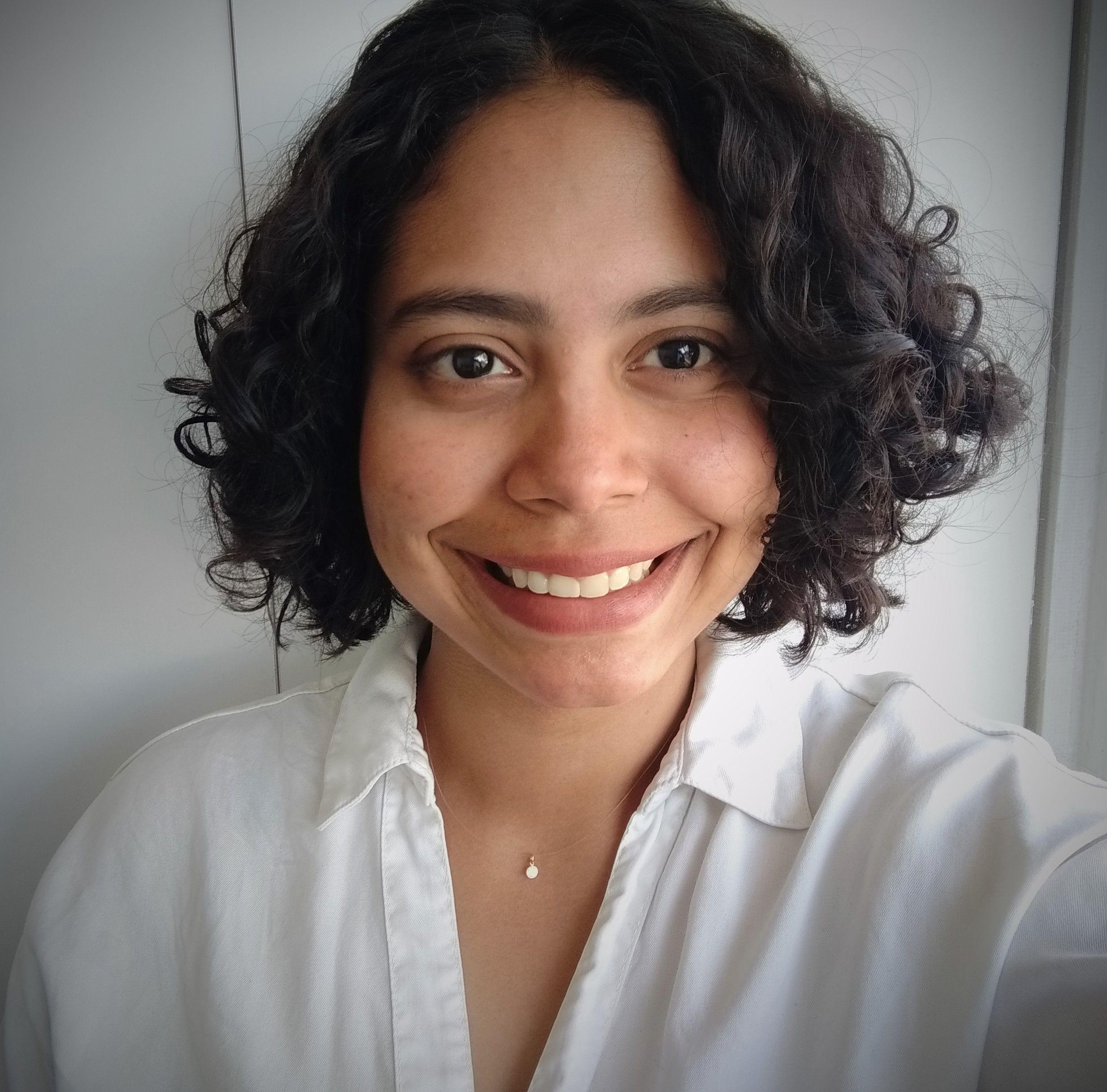 Testimonio de María Gabriela Borges