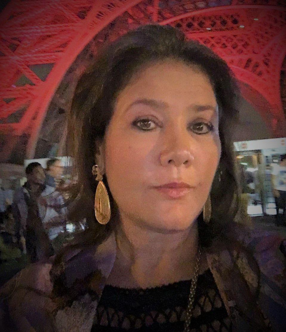 Testimonio - Rosa Inés Cuartas
