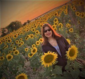 Testimonio de Deisy Lugo - Biodescodificación del Drama